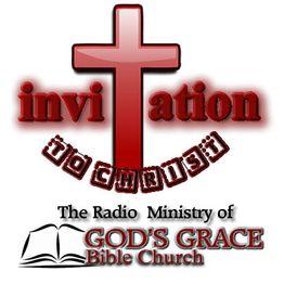Private Prayer Language? - 9/27/2019