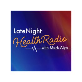 Late Night Health Supplyside West LIVE Promo