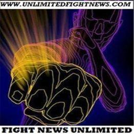 FNU Combat Sports Show: Logan Paul vs KSI Implications, Tyson Fury and the MMA Crossover Plan