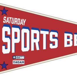 8/3/19: HBO HardKnocks Director Tim Rumpff Previewing Raiders on New Season, VGK in Trouble, UNLV Football Begins