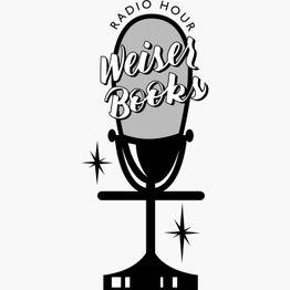 Our Host Mike Conlon Interviews Peter Levenda