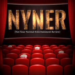 N.Y.N.E.R.: Episode 2: Noah Berlatsky Can Dish it, But Cant Take it