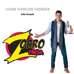 El Show del Zorro Fresa Programa En VIVO