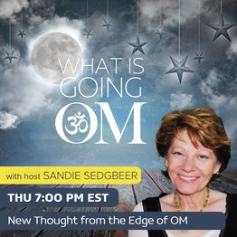 Dr. Donese Worden - Updates From The Truth In Medicine