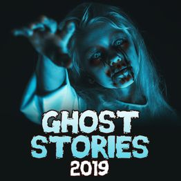 Ghost Stories 2019