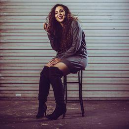 Tani Renee - Music Artist