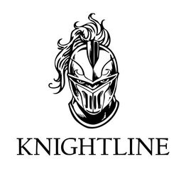 Knightline 206: Good Time For A Bye \ Tacko Fall