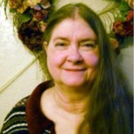 Penny Bradley ~ 11/10/19 ~ Sacred Matrix ~ Hosts Janet Kira Lessin & Dr. Sasha A