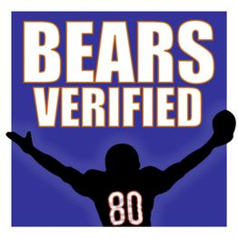 Bears Verified: The Jordan Howard Revenge Game
