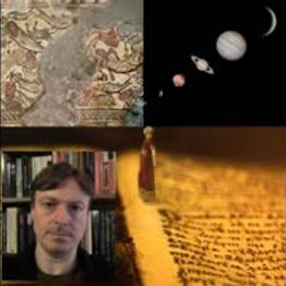 Decoding Prophecy Esoteric Calendars End of Age Planetary Alignments with Keith Hunter