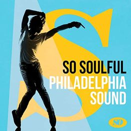 Sunday Soul and Sounds of Philly
