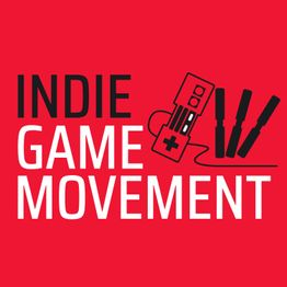 Ep 113 - What Indie Devs Should Make Out of Big Events