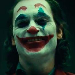 3. Anti-Hero Ethics (Joker)