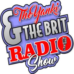 The Yanki & The Brit Country Saturday Night