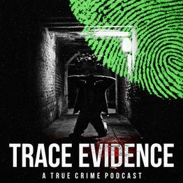 090 - The Horrifying Murder of Little Jane Doe
