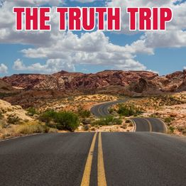 Truth Trip Soundclash, Episode 3 - Mike Williams