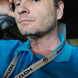 Passenger Seat Radio Episode 2019-10-07