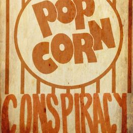 The Popcorn Conspiracy Ep #070: ZOMBIELAND DOUBLE TAP