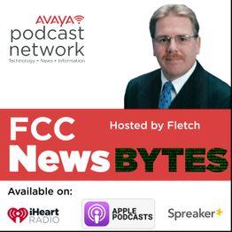 FCC-NewsBytes - 08/28 DIRS Activation for Hurricane Dorian