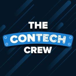 The ConTechCrew 190: Interviews from Procore Groundbreak 2019- Tooey Courtemanche, Mike Rowe & More!