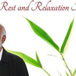 4-Steps Relaxation- Understanding &Practice-1