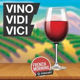 Vino, Vidi, Vici, ép.4: Bertrand Cristau, un vigneron français en Chine