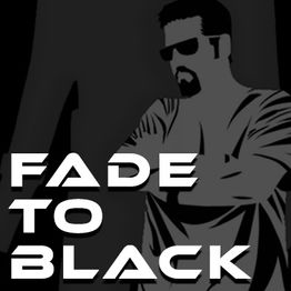 FADE to BLACK host: Jimmy Church guest: John Greeneald