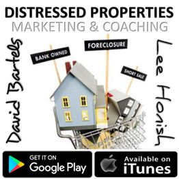 """Direct Marketing and Digital Marketing"" David Bartels   Lee Honish"