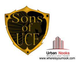 Sons Of UCF – Ep 46: Pre-Season Awards / Sami Kincaid