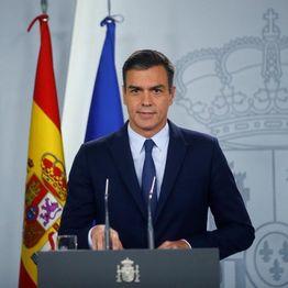#LaCafeteraFIASCO .- Por qué Sánchez nos lleva a elecciones.