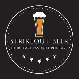 Oktoberfest Beer Reviews & Fantasy Football (Ep 60)