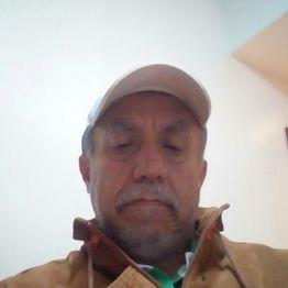Episodio 15 - El show de José Ibañez En Vivo Free Picks Saratoga Jueves 25 Julio