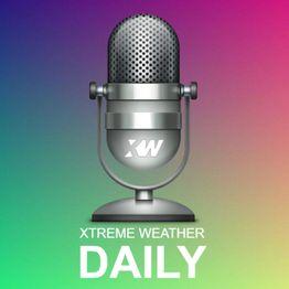 U.S. Severe Weather Outlook 8/19/19 (English)