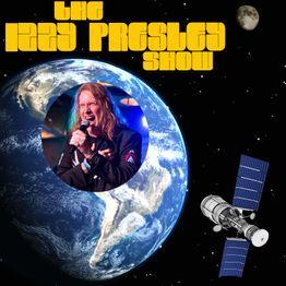 IPS: EP 27 - Metallica, Katy Perry, Ozzy Osbourne & Area 51