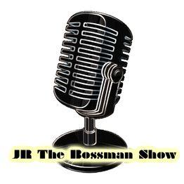 08-24-19 (Bossman Show) | Hour 2