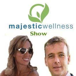 Majestic Wellness - 7/11/19