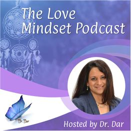 Episode 10 - Dissolve Hate With Love Meditation