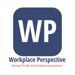Episode #26:The Workforce of the Future – Dr. Chip Espinoza
