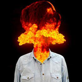 Joel Michalec Show #72: Exploding Heads