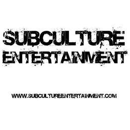 Subculture Ep #057 - THE SUPER AUSTRALIANS