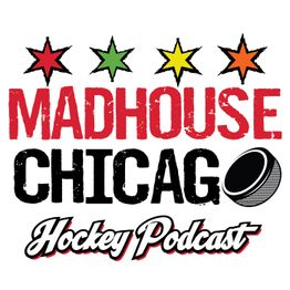 Blackhawks get 1st win, Bolland's One Last Shift, Adam Sandler has hockey stats (10.16.2019)