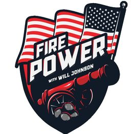 Fire Power News - 2019-Oct 18, Friday - America On the Edge of Fallout!