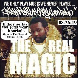 08-26-19 HipHop Philosophy Radio LIVE