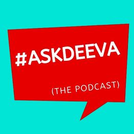 Ep. 55 - Plastic surgery for RBF, Lamar Odom dancing, Weinstein is a Sinner but R Kelly is nah?! #askDeeVa