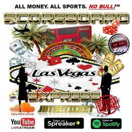 269 NE Patriots v 270 Miami Dolphins - NFL - PJ LaFerla - SportsInput.com - Sports Betting