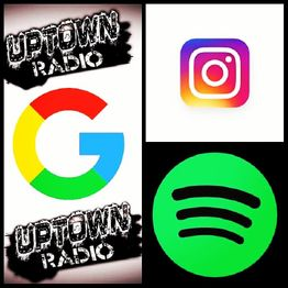 Nonstop Music Right Now No Talk All Hits Mainstream & The Best Underground Music In The World You're One Click Away!