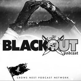 CNPN BLACKOUT Ep. 2 - All Eyes on AB