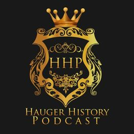 Ottoman Empire Expansion Gunpowder Empires Test Review World History Class - Hauger History Ep 101
