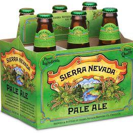 Beer Styles # 45 - American Style Pale Ale