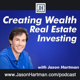 1283: Investing News from Chicago & Short-Term Rental Bubble? with MyLodgeTax's Rob Stephens